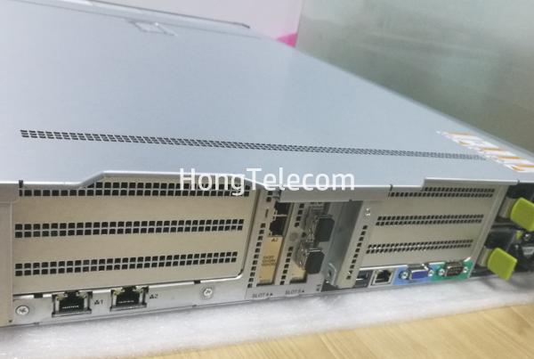 Server RH2288 V3 (10)