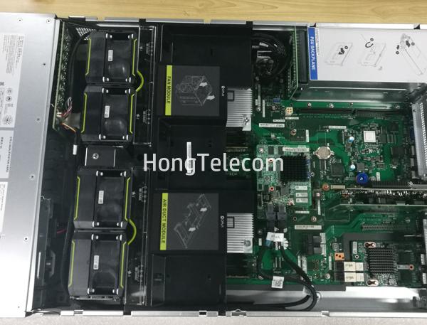 Server RH2288 V3 (9)