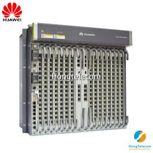 Huawei GPON OLT MA5800-X15