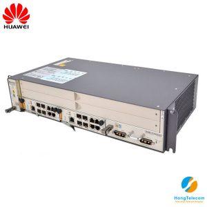 Huawei MA5608T OLT