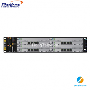FiberHome_CiTRANS 650