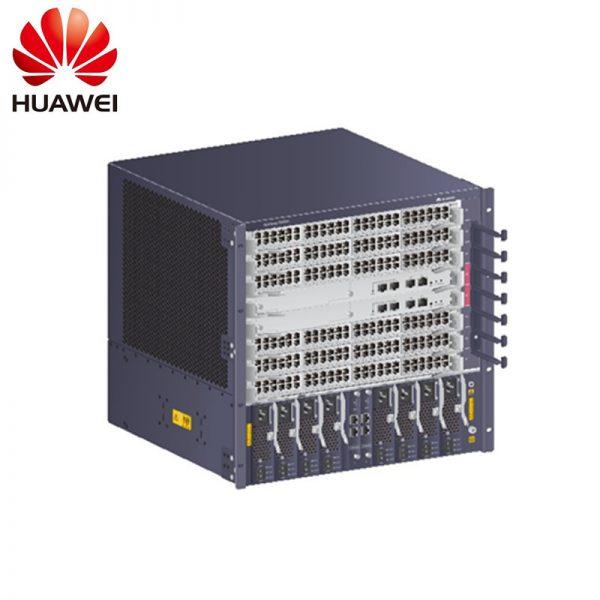 Huawei无边框_S9306