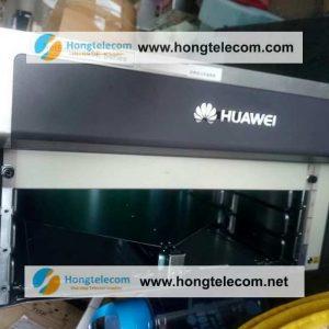Huawei NE40E-X3A picture