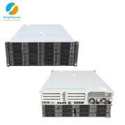 FusionServer 5288 V5-2