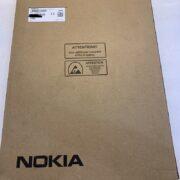 Nokia Interface Unit (2)