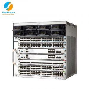 Cisco C9407R_Alibaba-1