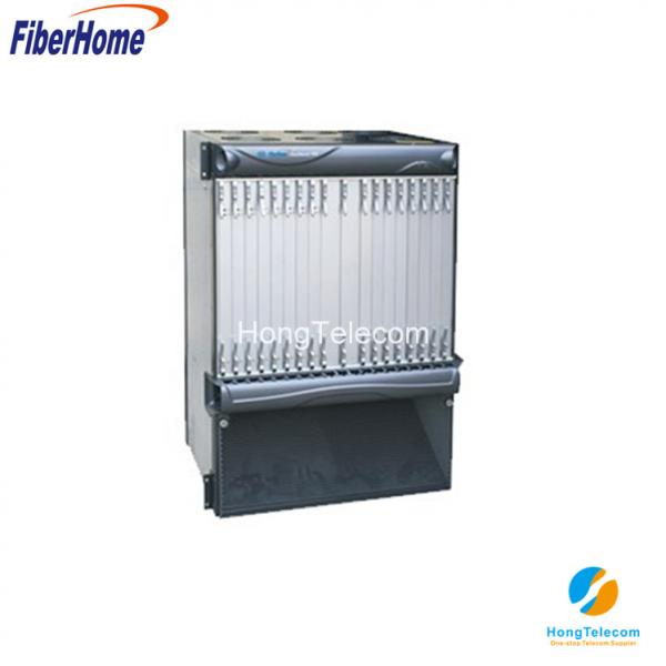 FiberHome_CITRANS 550F