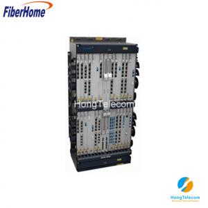 FiberHome_FONST 4000