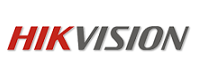 HKVISION