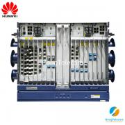 HUAWEI OSN 8800 T16
