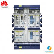 HUAWEI OSN 8800 T32
