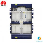HUAWEI OSN 8800 T64