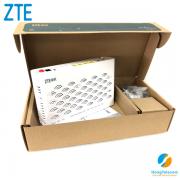 ZTE GPON ONT F660 V6 0 V5 0 V5 2 | Hongtelecom