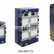 osn8800