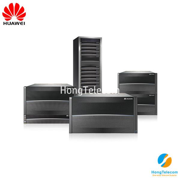 HUAWEI 6800 v3 series