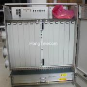 BWS1600G Huawei