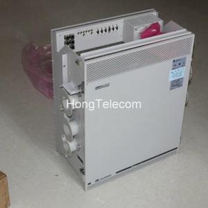 BWS1600G Huawei_2