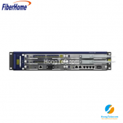FiberHome_CiTRANS 630