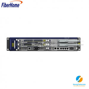 FiberHome_CiTRANS 630