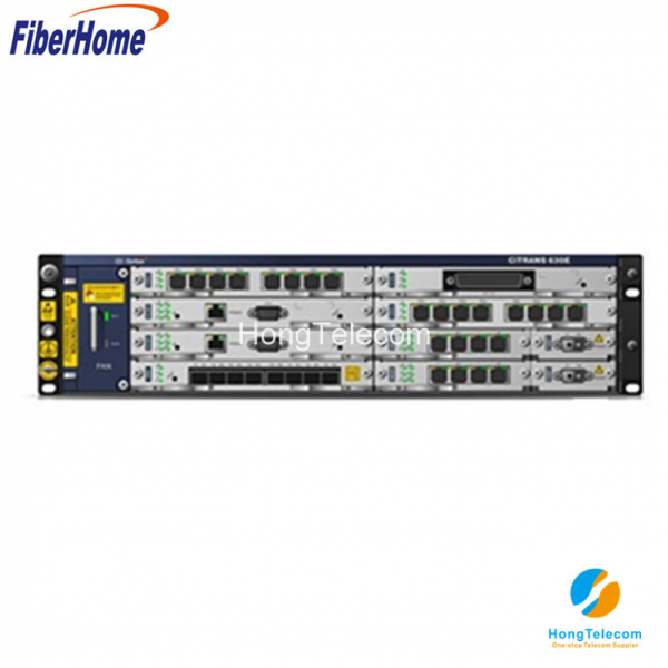 FiberHome_CiTRANS 630E