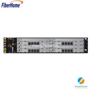 FiberHome_CiTRANS 650