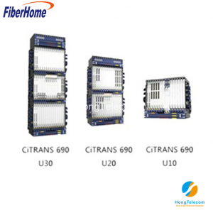 FiberHome_CiTRANS 690