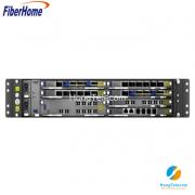 FiberHome_FONST 1000