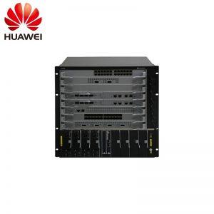 Huawei无边框_S7706