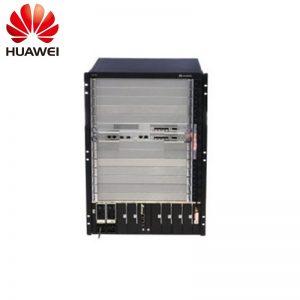 Huawei无边框_S7710