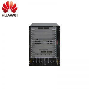 Huawei无边框_S7712