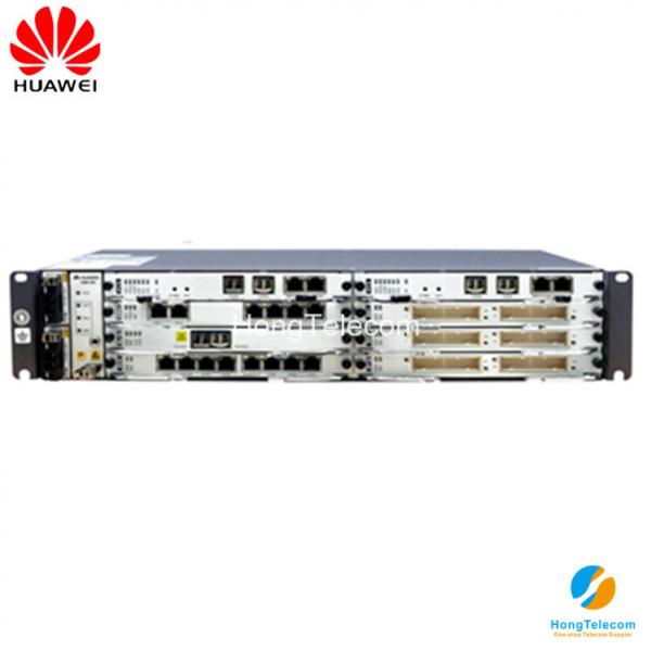 OSN 550 | Hongtelecom