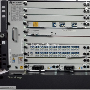 OSN1800 V Huawei_1_