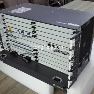 OSN1800 V Huawei_2