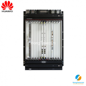 OSN9800 M24_1