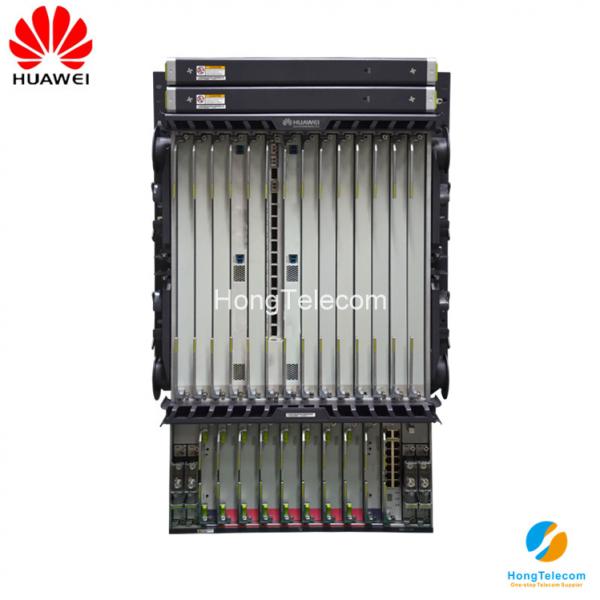 OSN9800 U16_1
