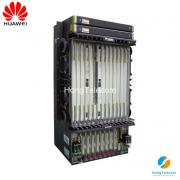 OSN9800 U16_2