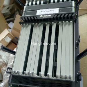 OSN9800 U64_2
