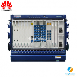 OSN9800 UPS_1