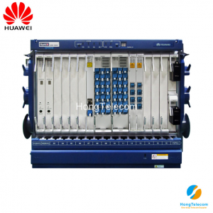 OSN9800 UPS_2