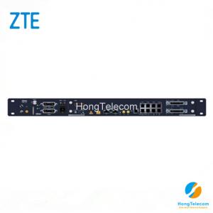 ZTE ZXMP S150