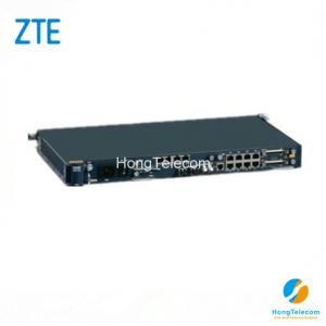 ZTE ZXMP S200