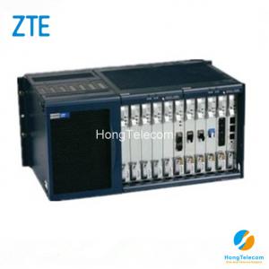 ZTE ZXMP S325