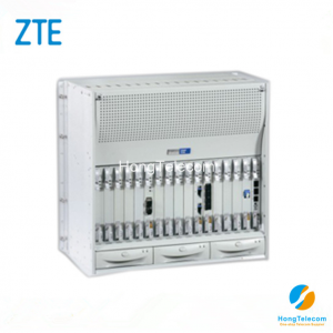 ZTE ZXMP S330