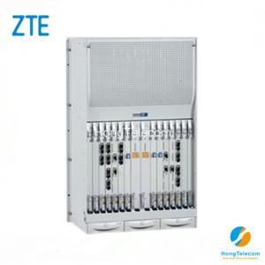 ZTE ZXMP S385