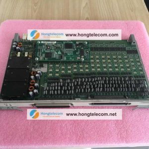 Huawei ASPB pic