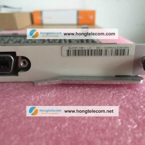 Huawei ASPB photo