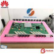 HUAWEI OLT MA5683T | Hongtelecom