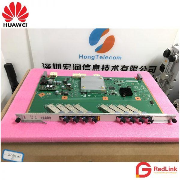 H807GPBH