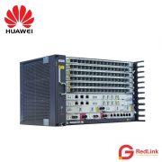 Huawei MA5608T GPBH Board H807GPBH | Hongtelecom