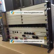 Huawei CITD H801CITD   Hongtelecom